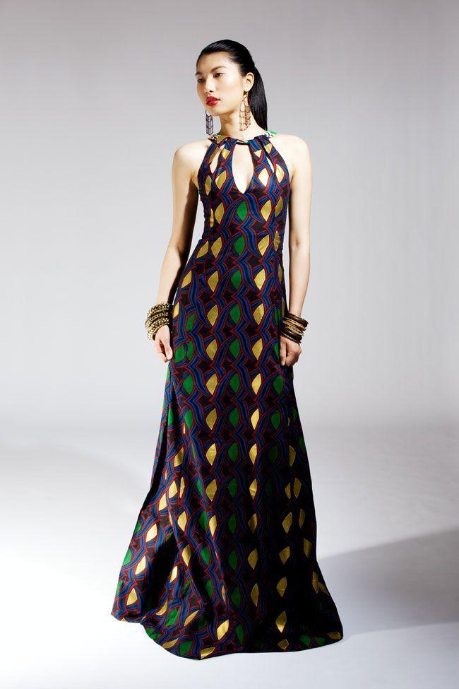 Best 25+ African fashion dresses ideas on Pinterest   Ankara ...