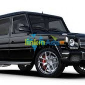 Cheap Car Hire Dubai