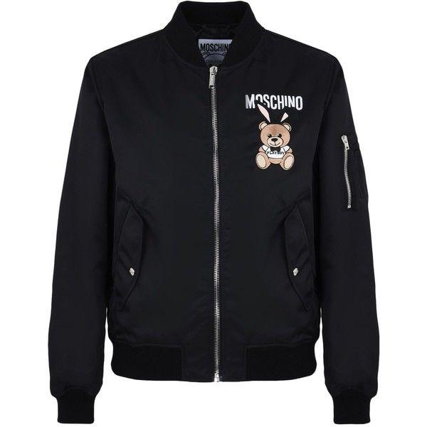 Best 25  Mens padded jacket ideas on Pinterest | Padded jacket ...