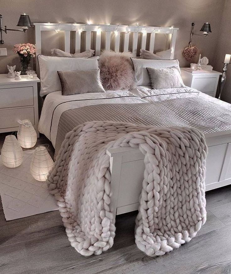 Fresh teenage girl bedroom ideas wikihow tips for 2019