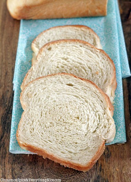 25 Best Swedish Bread And Hard Bread Images On Pinterest