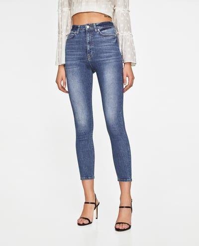 a461442d Jeans zw premium slim boyfriend   Go store.   Jeans, Boyfriend jeans ...
