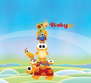 Baby tv  http://cherld4ftv.weebly.com/