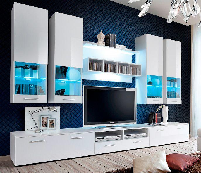 les 25 meilleures id es de la cat gorie meuble tv home cinema sur pinterest amenagement salle. Black Bedroom Furniture Sets. Home Design Ideas