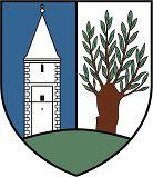 Schulungen und Kurse für Anfänger und Fortgeschrittene im Schulungsprogramm der Marktgemeinde Sollenau.