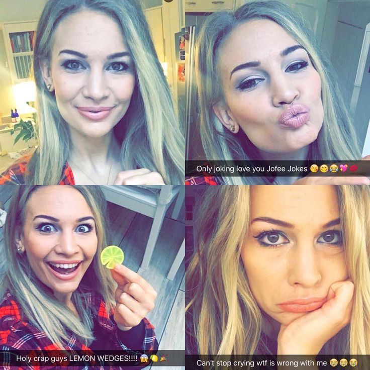 Repost from Snapchat: SacconeJolys, asacconejoly Friendliest Friends (Fan) from Indonesia ✨Followed by: Anna Saccone Margaret Saccone