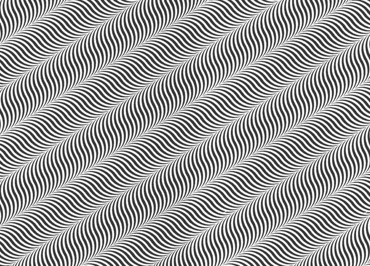 Officially Bored - Optical Illusions Page 4