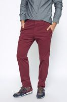 Pantaloni William • Tommy Hilfiger Tailored