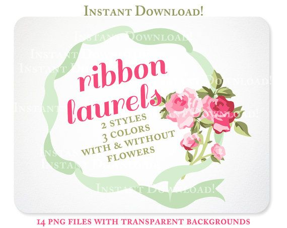 20 best invitations images on Pinterest Invitation ideas - best of invitation maker for wedding