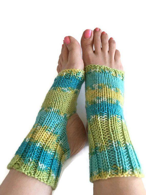 9e643ba78a3c9 Luxury Flip-flop socks