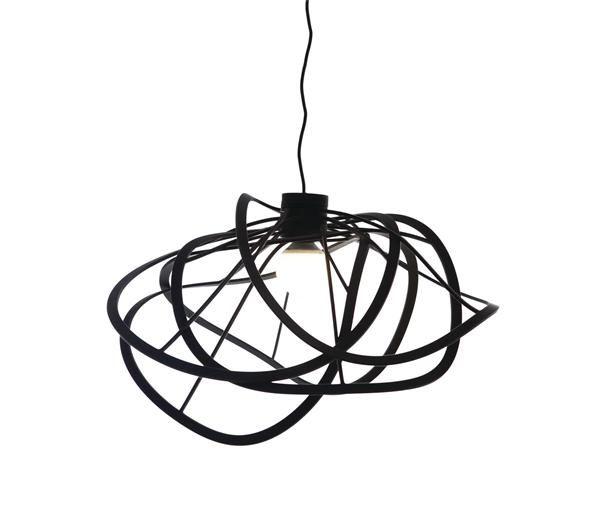 enlarge bloom by ligne roset light pinterest. Black Bedroom Furniture Sets. Home Design Ideas