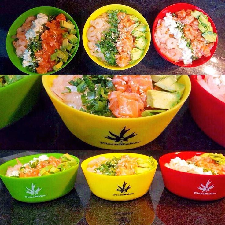 World class chef Diego Gaggero utilizing our #Munchiebowls  #diegogaggero  Blaze your own trail. #piecemakergear.com #piecemaker #blazeyourowntrail #byot #expoweed #puentealto #chile #santiago #vivachile #instachile  #marihuana #marijuana #bong #420 #stoner #headshop #chilegram #siliconebong #weedstagram #hightimes #cannabischile #bigindustryshow #montevideo  #chileweed  @en_vola @quema_smokeshop