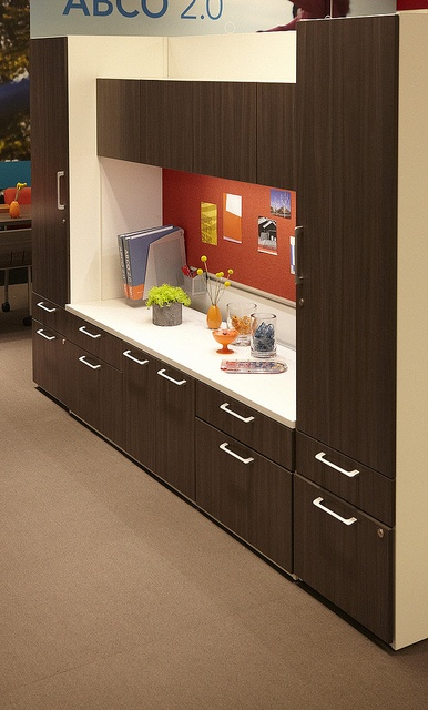 Abco2 0 Keel Storage By Abco 2 0 Via Flickr Neocon 2012 Pinterest Photos And Storage
