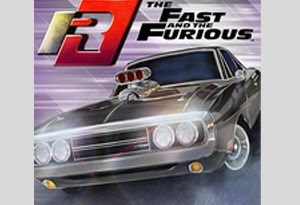 http://apktonic.com/racing-rivals-apk-for-windows-phone-free-download/