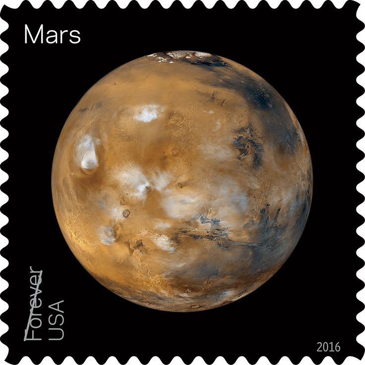 usa today on planet mars - photo #46