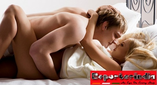 Stop Playing Guessing Games And How To Really Sexually -4967