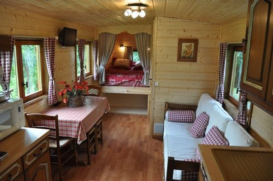 229 Best Homestead Tiny Houses Images On Pinterest