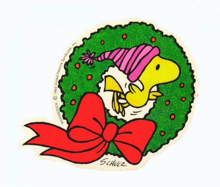 Woodstock Christmas | Charles M. Schulz - Christmas | Pinterest | Other, Woodstock and Christmas