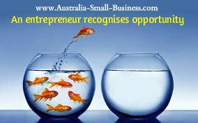 How to become an entrepreneur ....... Are you looking for some great tips and guidance on how to succeed in starting up your own business? Check this out - http://www.performancedevelopment.com.au/Entrepreneur.htm