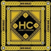 """Mixtape: Honey Cocaine (@honeylkcocaine) """"90s Gold"""""""