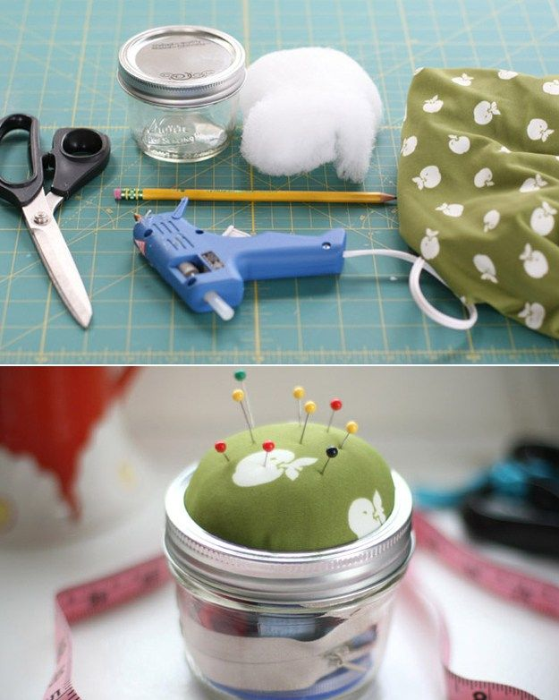 Jar-Sewing-Kit.jpg (625×782)