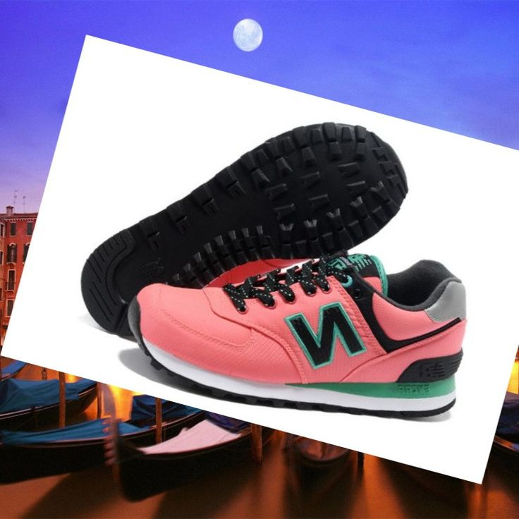 Latest Uk Blue Green New Balance WR996CST Womens Running Shoesnew balance clearancediscountable price