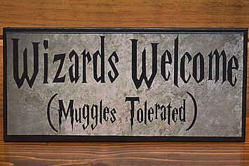 """19 Perfect Housewarming Gifts For The """"Harry Potter"""" Fan In Your Life"""