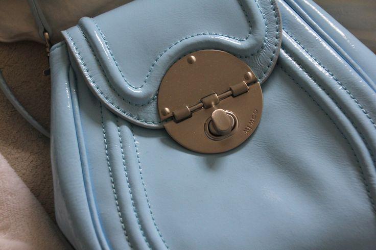 Mimco offbeat Hip bag http://www.mimco.com.au/sale/60169784-489/Offbeat-Hip-Bag.html