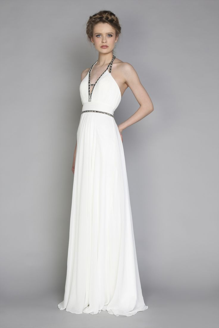 32 best I love prom images on Pinterest | Prom dresses, Ball dresses ...