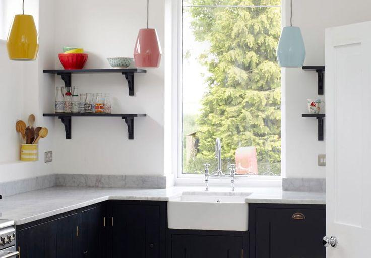 Case studies - Your Projects | British Standards British Standard Cupboards
