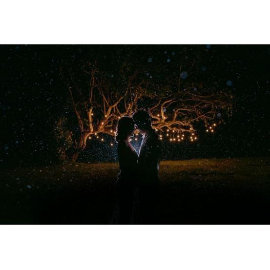 ZIEN: de 25 mooiste verlovingsfoto's van het afgelope... (15)