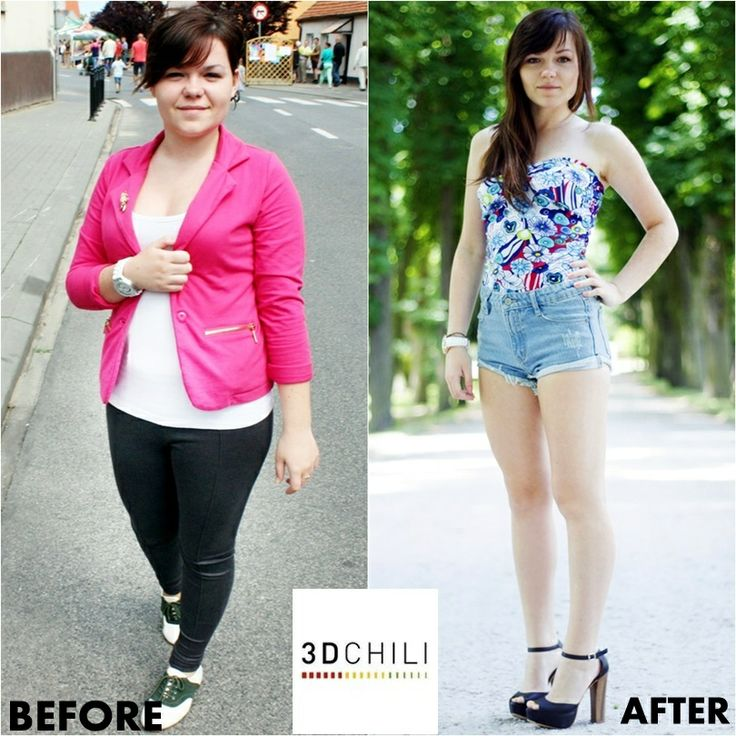 Real weight loss spells that work image 8