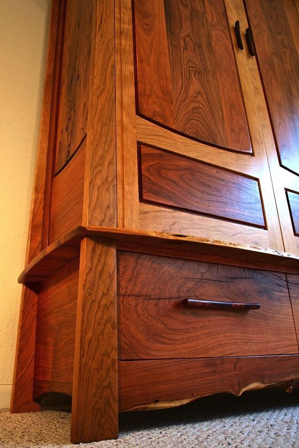 108 best chest plans images on Pinterest | Woodworking plans, Wood ...
