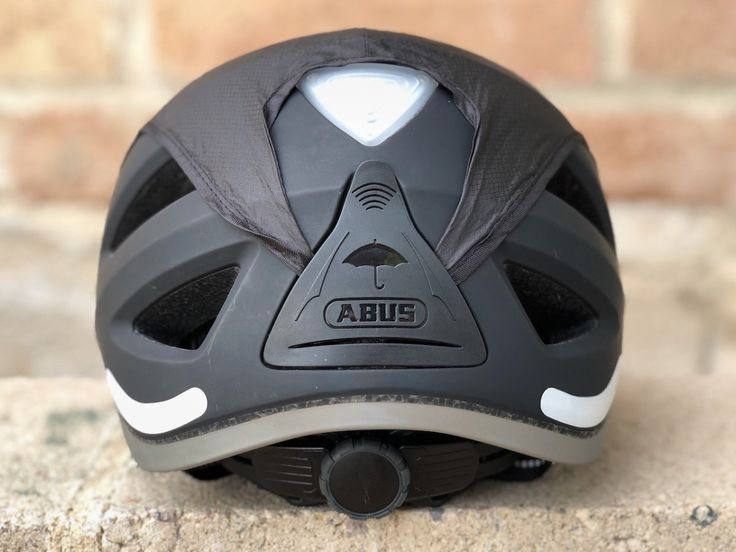 Electric bike specific gear is starting to emerge as eBikes become more and more popular.  It is not much of a surprise that ABUS is one of the first to launch their Pedelec+ helmet that …