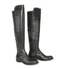 VITELLO BOOT-shop by style-Lynn Woods Online Store