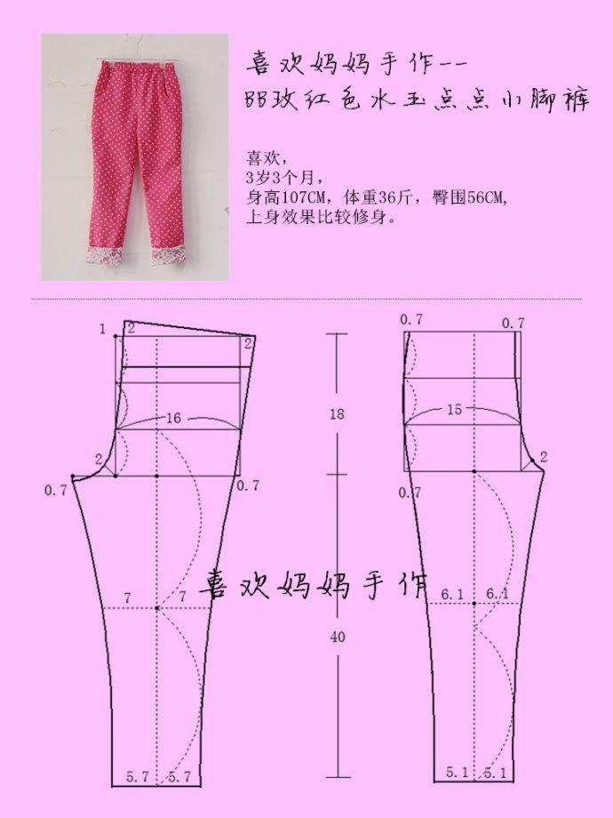 http://blog.sina.com.cn/s/blog_54e7f8630101m25p.html