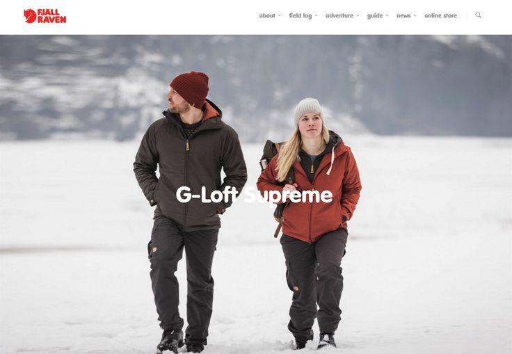 피엘라벤 코리아 http://www.fjallraven.co.kr/ 피엘라벤 공식 판매처, 아웃도어 라이프 소개, 배낭, 텐트, 자켓 등