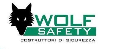 Wolf Safety costruttori di sistemi di sicurezza e allarme