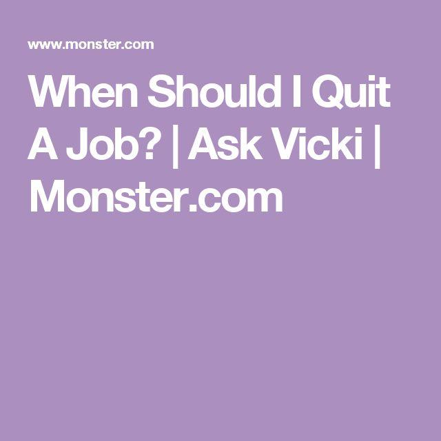 Best 25+ Monster careers ideas on Pinterest Resume writing - monstercom resume templates