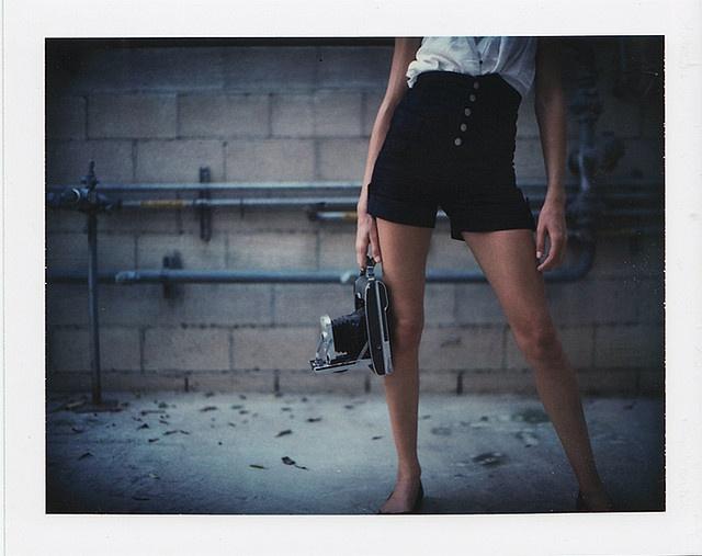 by buradori, via Flickr