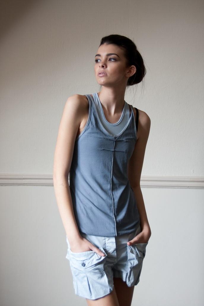 women clothing online : http://www.dressspace.com/