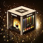 Experience the first digital and fully automated Nespresso Boutique.