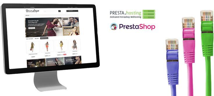 30% sparen für professionelles Webhosting – spezialisiert auf Prestashop Online…
