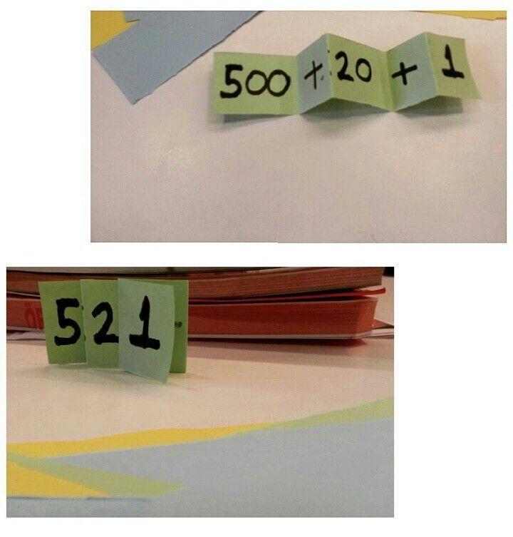 Matematica Mehr zu Rechentraining auf LernCoaching-Berlin.com