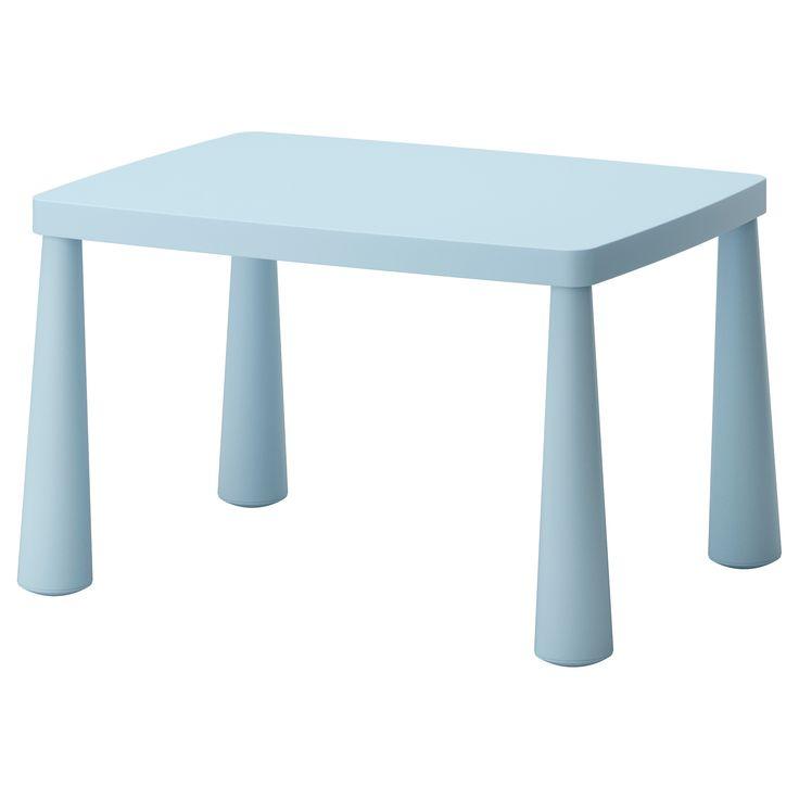 98 best images about tous dans le jardin on pinterest for Table chaise enfant ikea