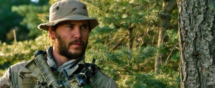 Taylor Kitsch: Taylor Kitsch reveals most important review of all...