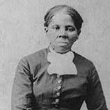 I was the conductor of the Underground Railroad for eight years, and I can say what most conductors can't say; I never ran my train off the track and I never lost a passenger.  Harriet Tubman