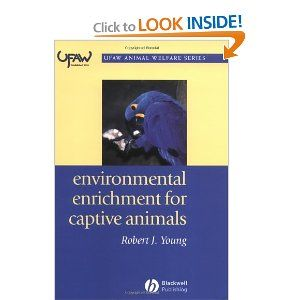 environment poverty and animal welfare The us-based humane society campaigns on a wide range of animal-welfare  on the impact that animal farming is having upon the environment  poverty.
