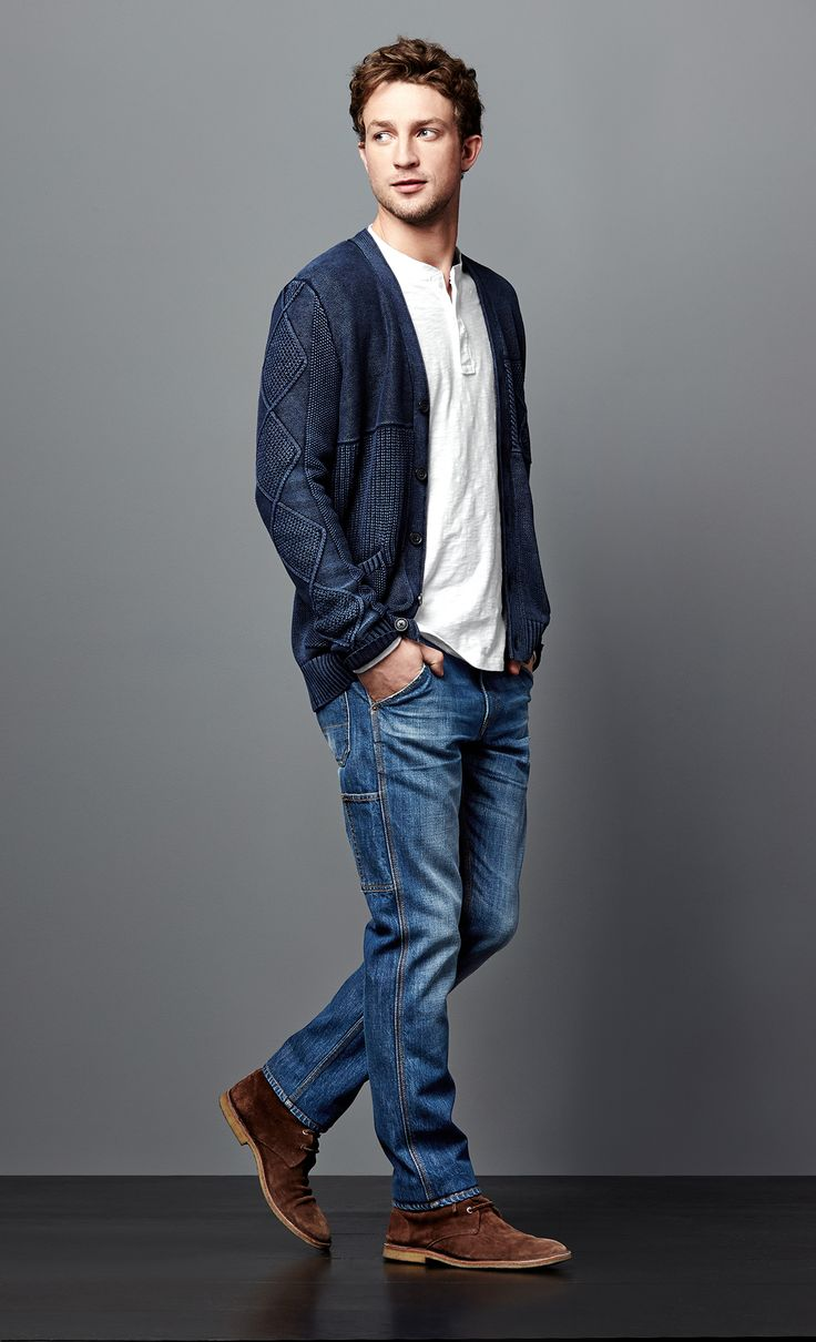 gap men Oldnavycom provides the latest fashions at great prices for the whole family shop men's, women's and kids' departments, womens plus.