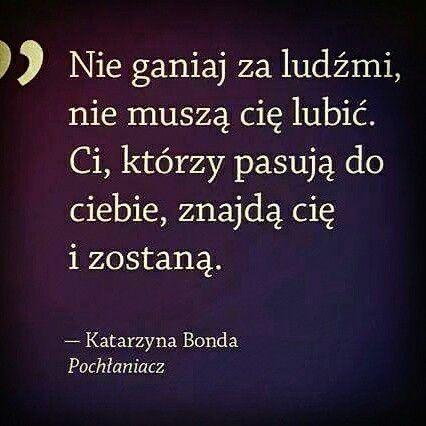 To jest prawda :-)